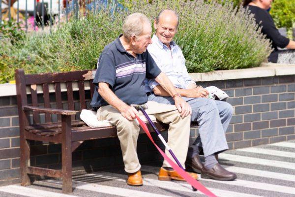 Featured image - Platinum End-of-Life Care: Relatives Speak